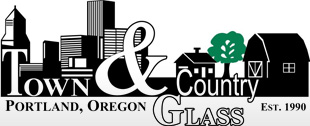 Town & Country Glass